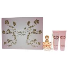Jessica Simpson Fancy Gift Set at Sears.com