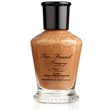 Too Faced Amazing Face Liquid Foundation - Warm Vanilla Foundation at Sears.com