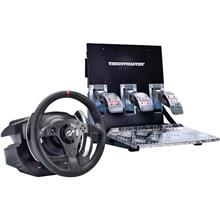 Thrustmaster T500 Rs Officially Licensed Gran Turismo? 5 Racing Wheel And Pedal Set For Ps3? T500 Rs Officially Licensed Gran at Sears.com