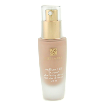 Estee Lauder Resilience Lift Extreme Ultra Firming Makeup Spf15 No. 15 Linen 30Ml/1Oz at Sears.com